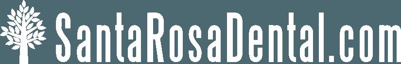 Santa Rosa Dental