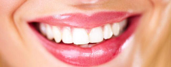 periodontist santa rosa