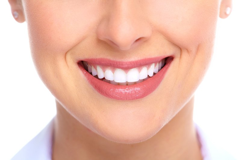 popular cosmetic dentistry